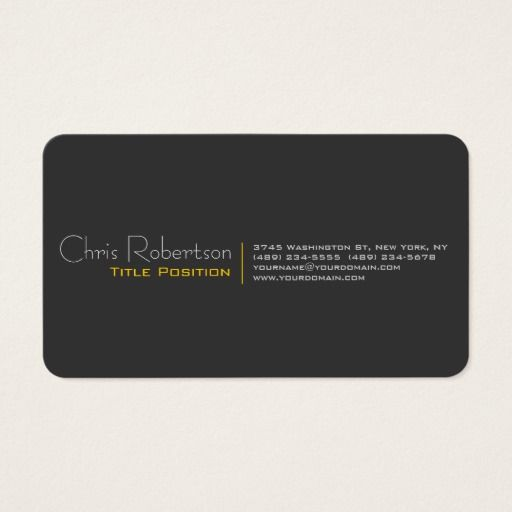 181 best Medical Professionals Business Cards images on Pinterest - business card template for doctors