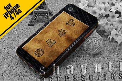 #the #legend #of #aang #4 #element #symbol #iPhone4Case #iPhone5Case #SamsungGalaxyS3Case #SamsungGalaxyS4Case #CellPhone #Accessories #Custom #Gift #HardPlastic #HardCase #Case #Protector #Cover #Apple #Samsung #Logo #Rubber #Cases #CoverCase