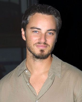 kerr smith oh how you fueled my loving for dawsons creek