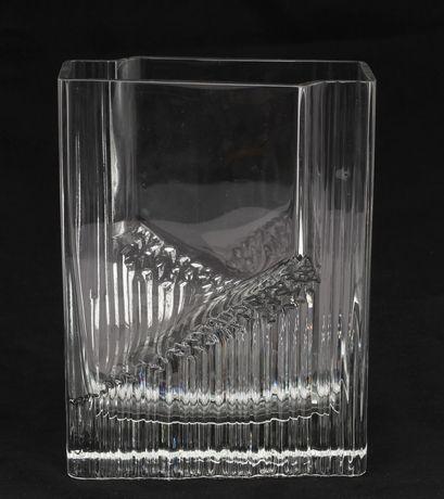 Vase by Tapio Wirkkala, Iittala