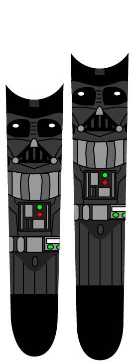 Magic Band Decal - The Dark Father by kbsteimle on Etsy https://www.etsy.com/listing/231634141/magic-band-decal-the-dark-father