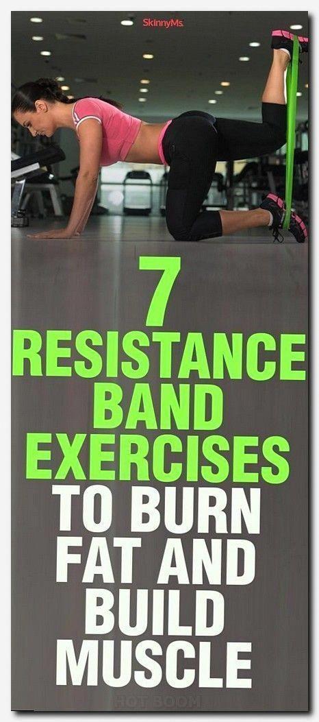 5f2aa96e12e  health  fitness  weightloss  diet goodlife fitness clubs