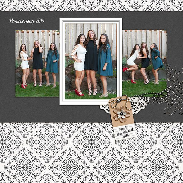 Mari Thompson uploaded this image to 'Anita Designs Layouts'.  See the album on Photobucket.
