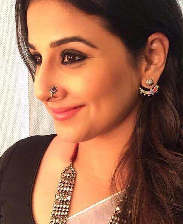 "66 Likes, 3 Comments - vidya balan lovers (@vidyabalanlovers) on Instagram: ""Buety queen vidya balan #vidyabalan #kareenakapoor #srk #ranveersingh #sonamkapoor #anushkasharma…"""