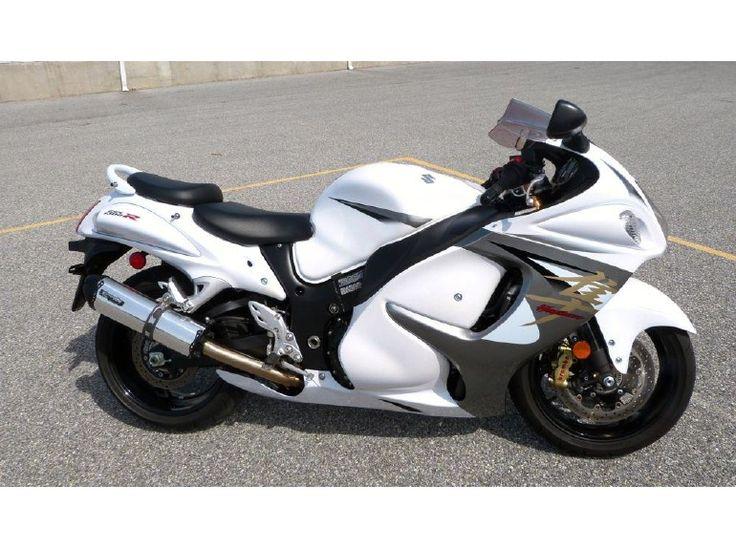 #Suzuki #Sports #Bike for #Sale via #citibann in #Dubai, #UAE  http://ae.citibann.com/p/wts-2014-13-15-suzuki-hayabusa-gsx1300r-sportbike-2014-13-15-yamaha-r6-r1-2014-kawasaki-ninja-300-se-and-many-more--92880