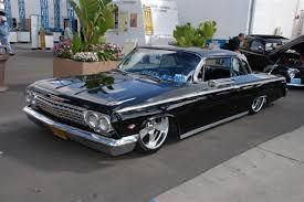 Bilderesultat for old cars