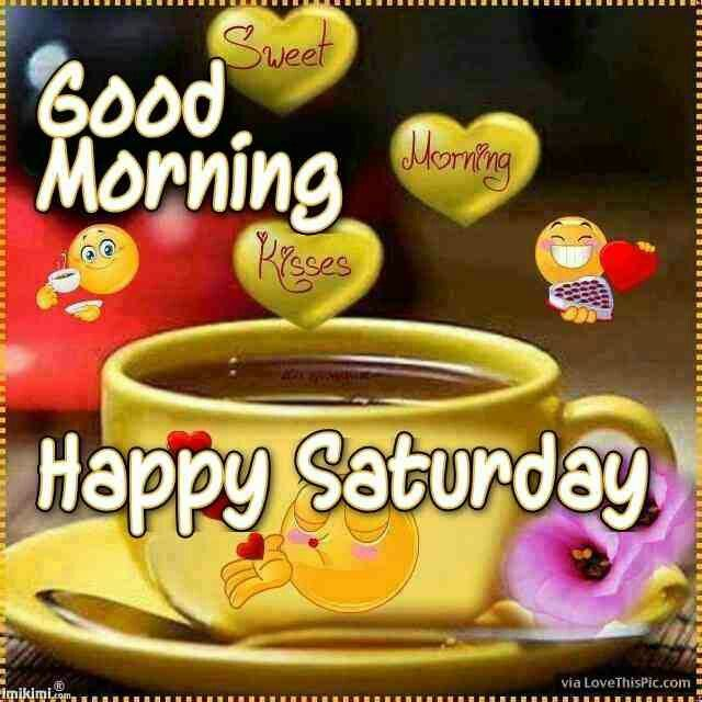 Good Morning Scotland Saturday : Good morning saturday g mornin