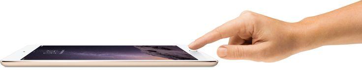 Pretty nice Apple iPad Air 2 Gallery Check more at http://dougleschan.com/the-recruitment-guru/apple-ipad-air-2/apple-ipad-air-2-gallery/