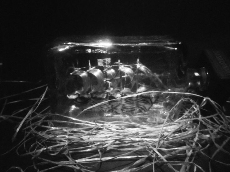 reflexion difusa objeto transparente superficie mixta