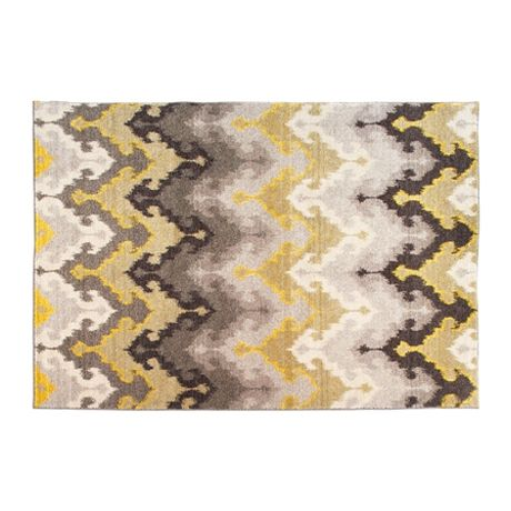 Savannah Floor Rug 160x235cm | Freedom Furniture and Homewares