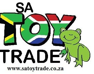 Your one stop supplier of art & craft, Baby & Toddler, Book's Cd's & DVD's, Classroom, Construction, Educational, Family games, Fantasy, Language, Life skills, Maths, Music, Puzzles, Science, Therapeutic and Sport, Toys and Educational Equipment. A Franchise group with more than 80 franchises country wide as well as in neighboring countries.  https://parentinghub.co.za/directory/listing/satoytrade-cc/