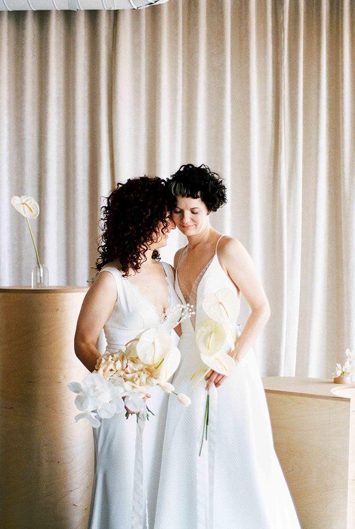 Pin On Breathtaking Bridals