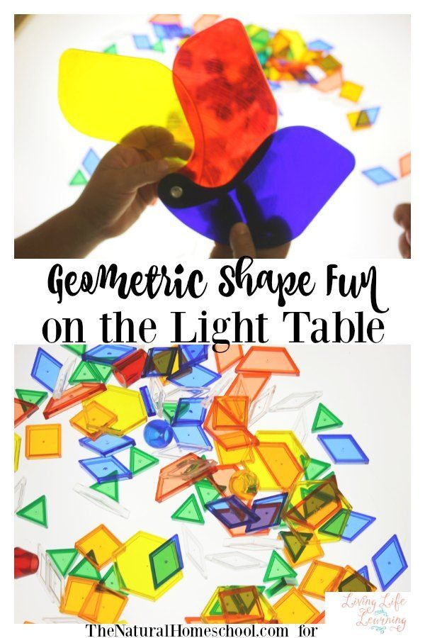 Apply Glow Effects to Shapes in PowerPoint 2013 for Windows