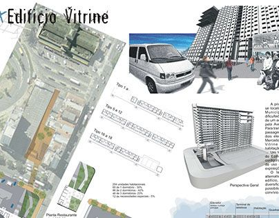 "Check out new work on my @Behance portfolio: ""Projeto Coletivo UNICAMP - VI BIENAL SÃO PAULO"" http://on.be.net/1NQl2IY"