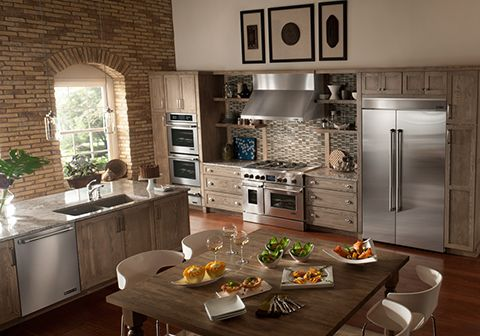 60 best kitchen modern images on Pinterest | Kitchen modern, Modern ...