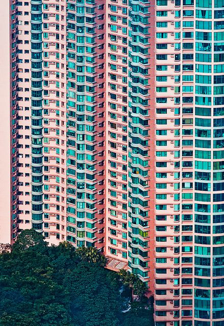 Looks like this set of photos of mine from Hong Kong has gone viral on Tumblr