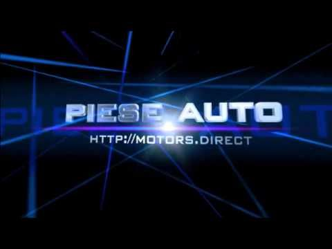 Piese auto - http://motors.direct/ - piese auto