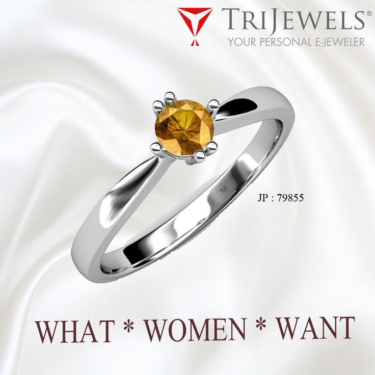 What a sparkler! Here's everything you need to know about. WHAT*WOMEN*WANT ‪#‎Weddingring‬ ‪#‎Engagementring‬ ‪#‎gemstone‬ ‪#‎citrine‬ ‪#‎singlestones‬ ‪#‎14kgold‬ ‪#‎womensfashion‬ ‪#‎jewelryforwomen‬ ‪#‎onlinejewelry‬ ‪#‎fineJewelry‬ ‪#‎Accessories‬ ‪#‎love‬ ‪#‎gorgeous‬