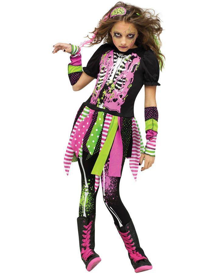 Best 25+ 80s girl costume ideas on Pinterest | 80s costume ...