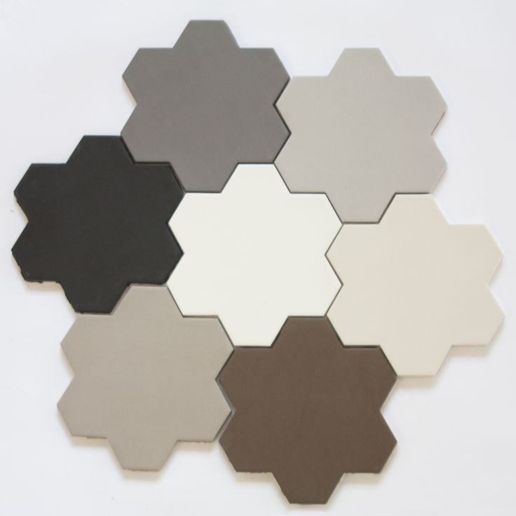 Best 25 Geometric Tiles Ideas On Pinterest Carrera