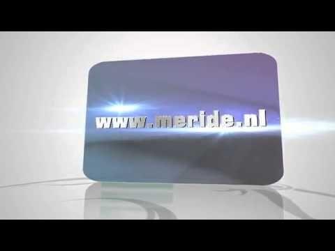 Meride Uitvaartverzorging: voor een perfecte crematie of begrafenis http://www.meride.nl