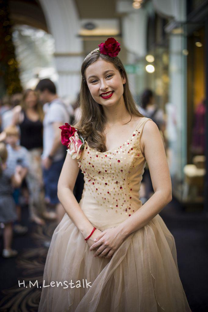 https://flic.kr/p/PpmEbG | @theqvb @leica_camera @leica_camera_aus @leicastoresg @leica_store_kyoto @leicacamerafrance @leica_store_malaysia @leicacamerausa @leica_camera_italia @leicaboutique_pra @leicastorela @leicauk @leicastore_hk @leicastorelv #girl #portrait #M9 #Leica #Leica