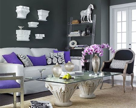 9 best accented neutral images on pinterest home ideas