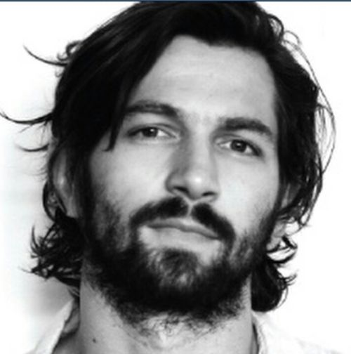 michiel huisman tara elders - Google Search