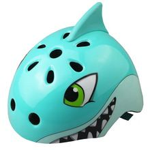 US $19.58 CE Kids Bike Helmet 50-58cm Ultra Light Children Cycling Road City Bicycle Kid Helmet for Riding Skating Scooter Outdoor Sports. Aliexpress product