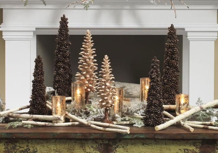 Christmas Tree Shop Electric Fireplace