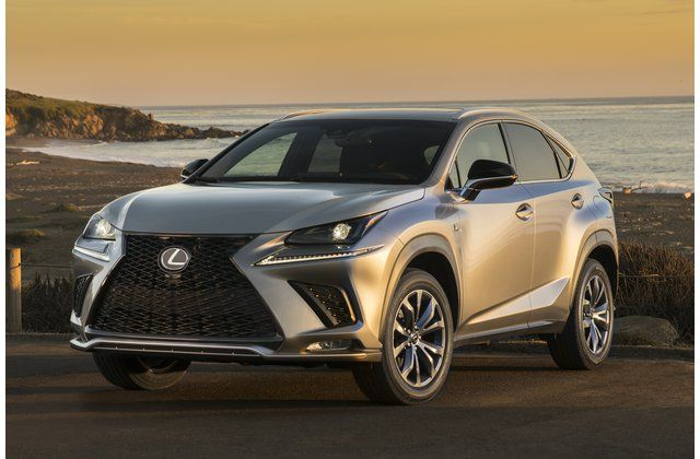 Explore The Best Luxury Suv Lease Deals For This Month Here Find Great Deals On The Lexus Nx Lincoln Corsair Acura Rdx And Many Others