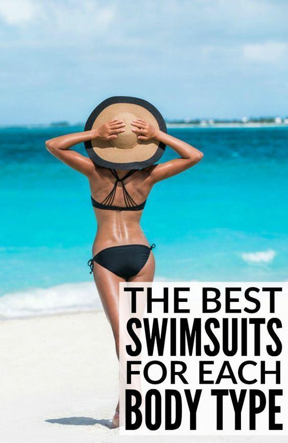 1b3fff8984ceb With so many body types and bathing suits to choose from - one piece