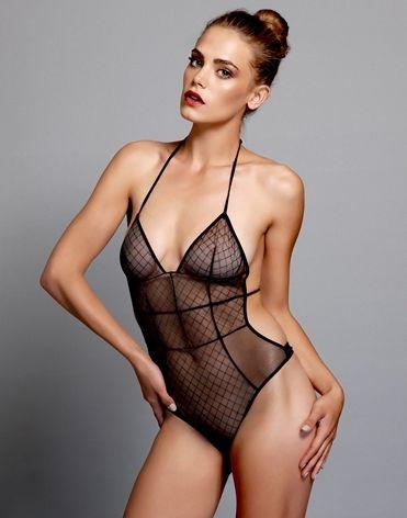 Adrienne barbeau gallery nude