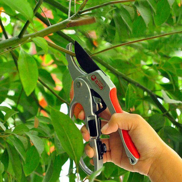 41 best Garden Tools images on Pinterest | Gardening tools, Garden ...