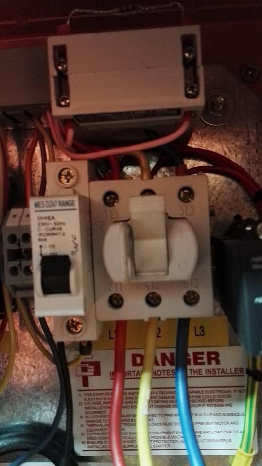 Kva Transformer Wiring Diagram Free Download Wiring Diagram