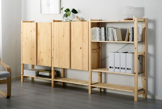 17 best images about products on pinterest - Etagere modulable ikea ...