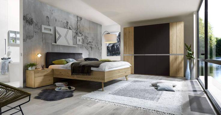 Pedini Dressings Slaapkamers : Best 25 slaapkamers ideas on pinterest