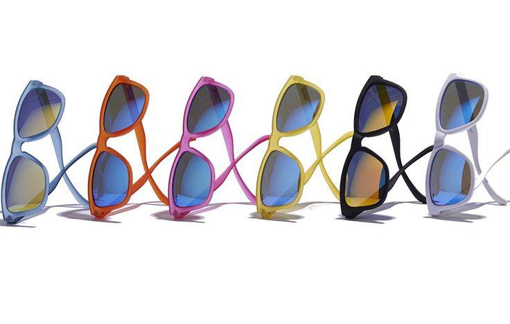 Goodr Running Sunglasses http://www.runnersworld.com/running-gear/runners-world-gear-of-the-year/slide/8