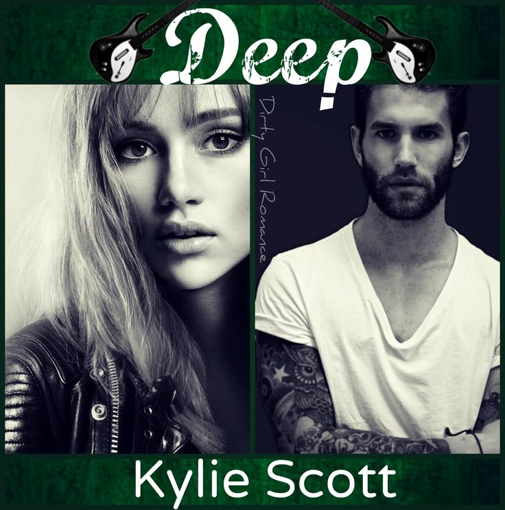 blogs book club month kylie scott dirty