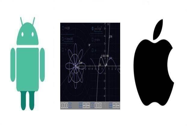 Aplikasi Kalkulator Ilmiah Terbaik Untuk Android Ios Kalkulator Ilmiah Aplikasi Kalkulator