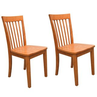 Wooden Chairs best 20+ wooden dining chairs ideas on pinterest | wooden chairs