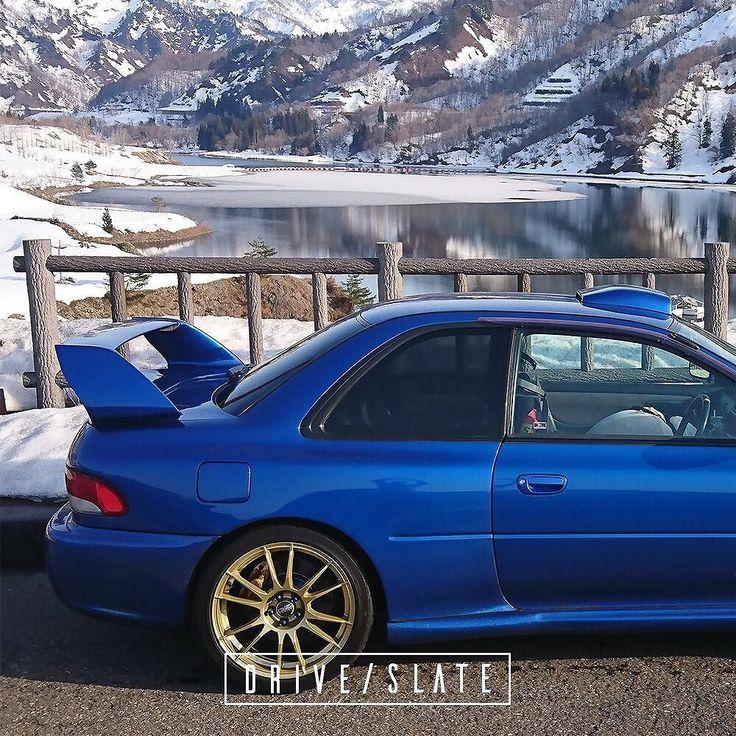 1977 Subaru WRX Join the Nation #driveslate --------------------------------------------------- Owner: @ryo.fujimura.555 Photo by: @ryo.fujimura.555 --------------------------------------------------- Want to be featured in over 300 JDM and tuner instagram accounts with just 1 click? Link in bio @drive.japan --------------------------------------------------- #jdm #toyota #scion #hyundai #mazda #mitsubishi #subaru #nissan #honda #jdmlife #cars #carporn #hellaflush #auto #racecar…