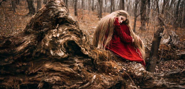 El Nudo de las Brujas es considerado como un talismán capaz de rechazar los conjuros que son arrojados contra su propietario