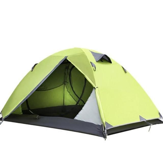 Two Person Tent ------------Free Shipping http://campingtentlover.com/best-backpacking-camping-tents/
