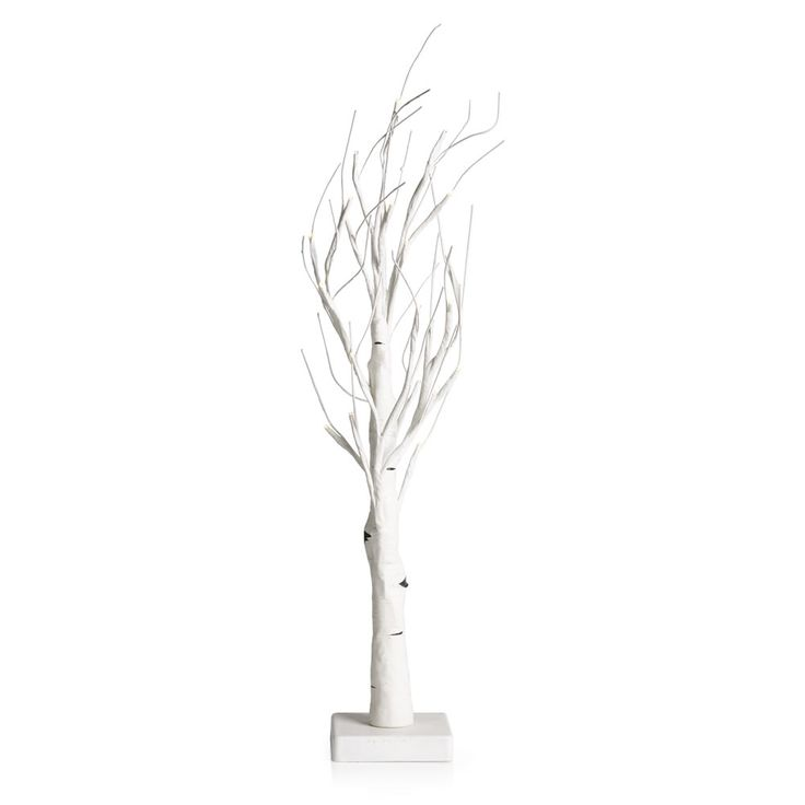 25 best ideas about white twig tree on pinterest. Black Bedroom Furniture Sets. Home Design Ideas