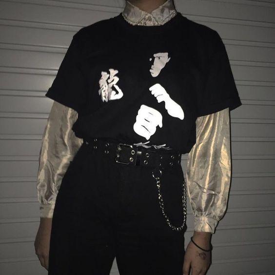 pinterest daddywhip ig endmondays  fashion aesthetic