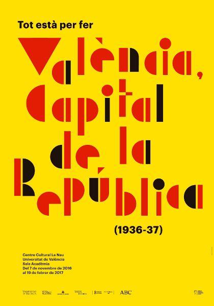 cartell.jpg (420×600)