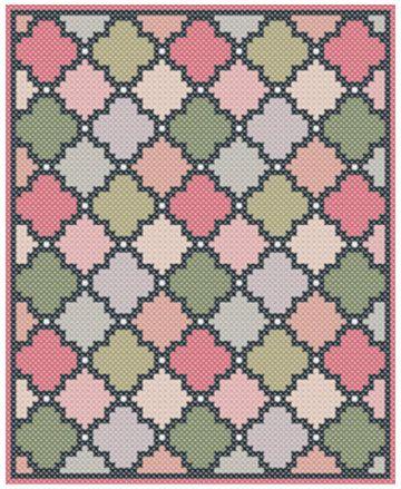 MUSTER INFORMATIONEN---  Können Sie dieses Muster für Kreuz Stich Projekte oder C2C häkeln decken.  ✿ Skill-Level: Anfänger  ✿ Stiche: 71W * 87H  ✿ Obwohl dieses Muster würde schauen großen in einer Vielzahl von Farben, nur kommt mit empfohlenen Farben, das Design ändern es entsprechend angepasst, Ihr Zimmer oder Dekor.  ---------------------------------------------------------------------------------  DIES IST KEIN INSTAND-DOWNLOAD-ELEMENT. NACH DEM KAUF ERHALTEN SIE DIE DATEI PER E-MAIL…