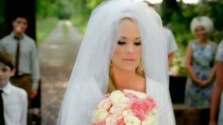 Carrie Underwood – Just A Dream #CountryMusic #CountryVideos #CountryLyrics http://www.countrymusicvideosonline.com/just-a-dream-carrie-underwood/ | country music videos and song lyrics http://www.countrymusicvideosonline.com