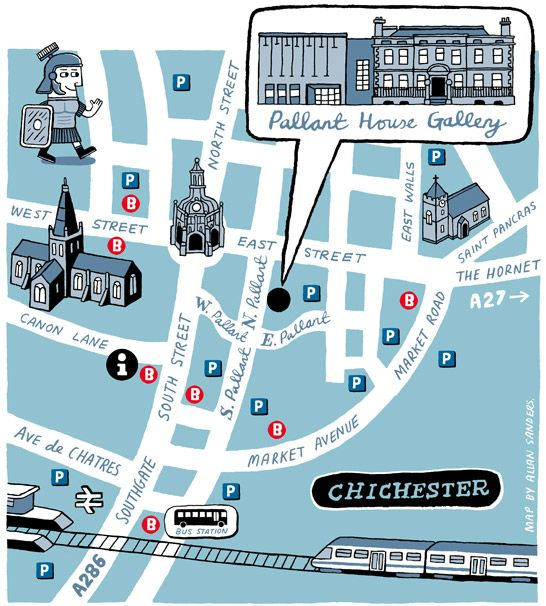 (c)-Allan-Sanders-2010-Chichester-Map